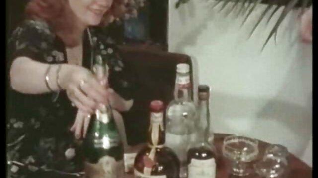 Havana Ginger trong hậu gái xinh hàn quốc xxx môn có ba người